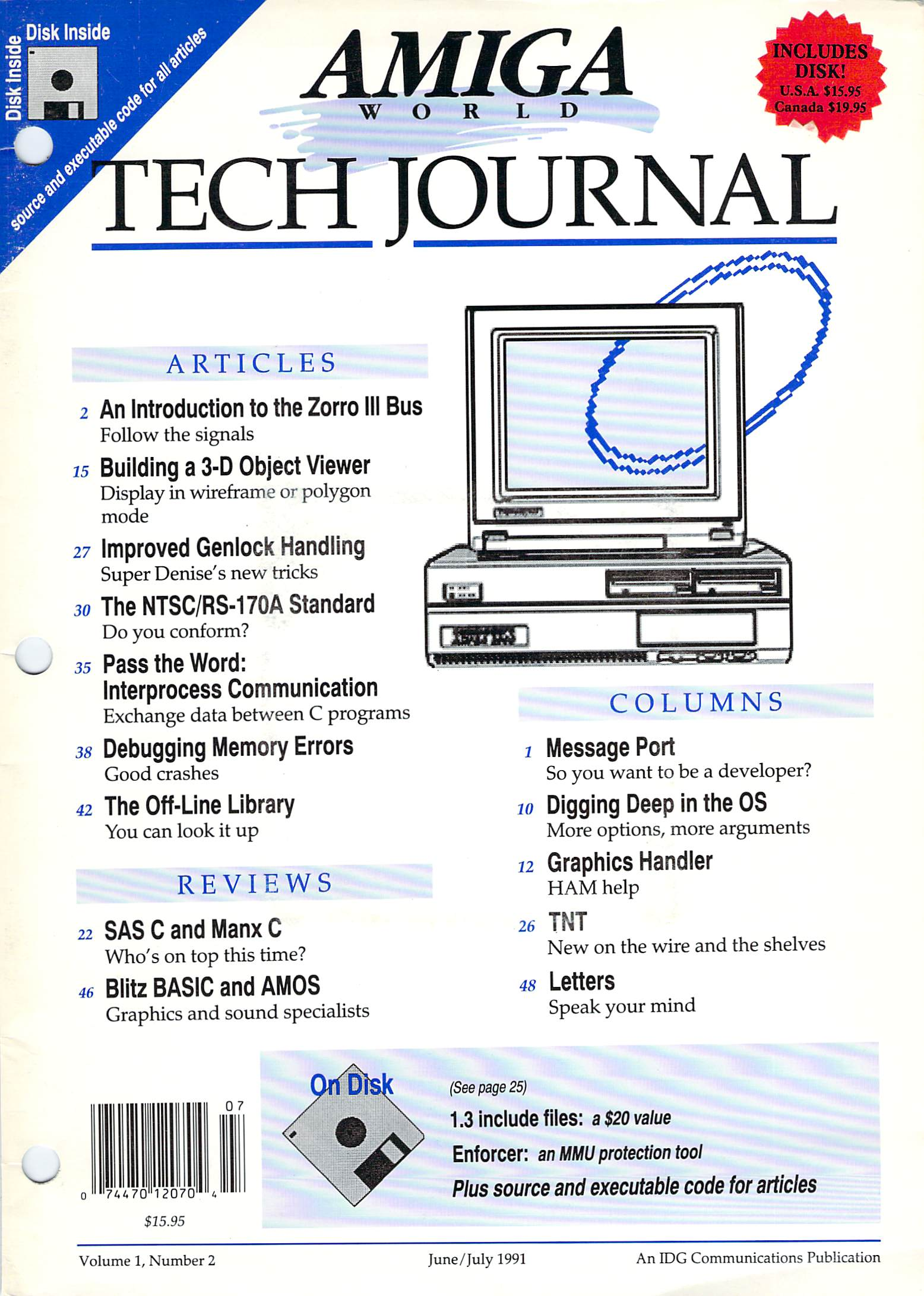 Amiga_World_Tech_Journal_Vol_01_02_1991_Jun_Jul-01