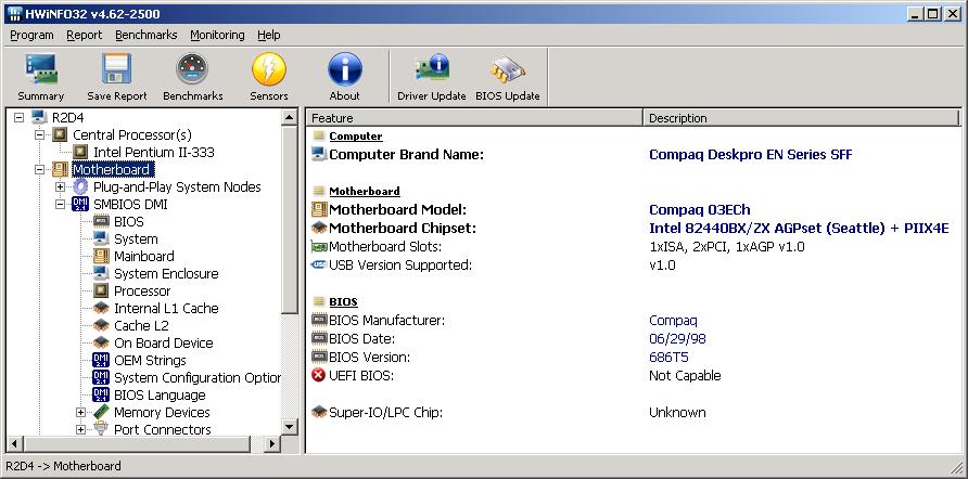 system02
