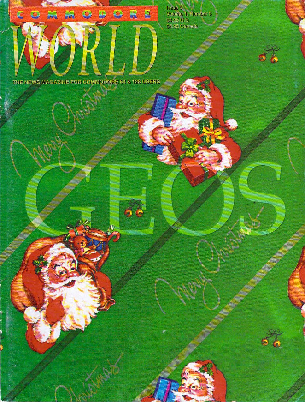 Commodore_World_Issue_05-01