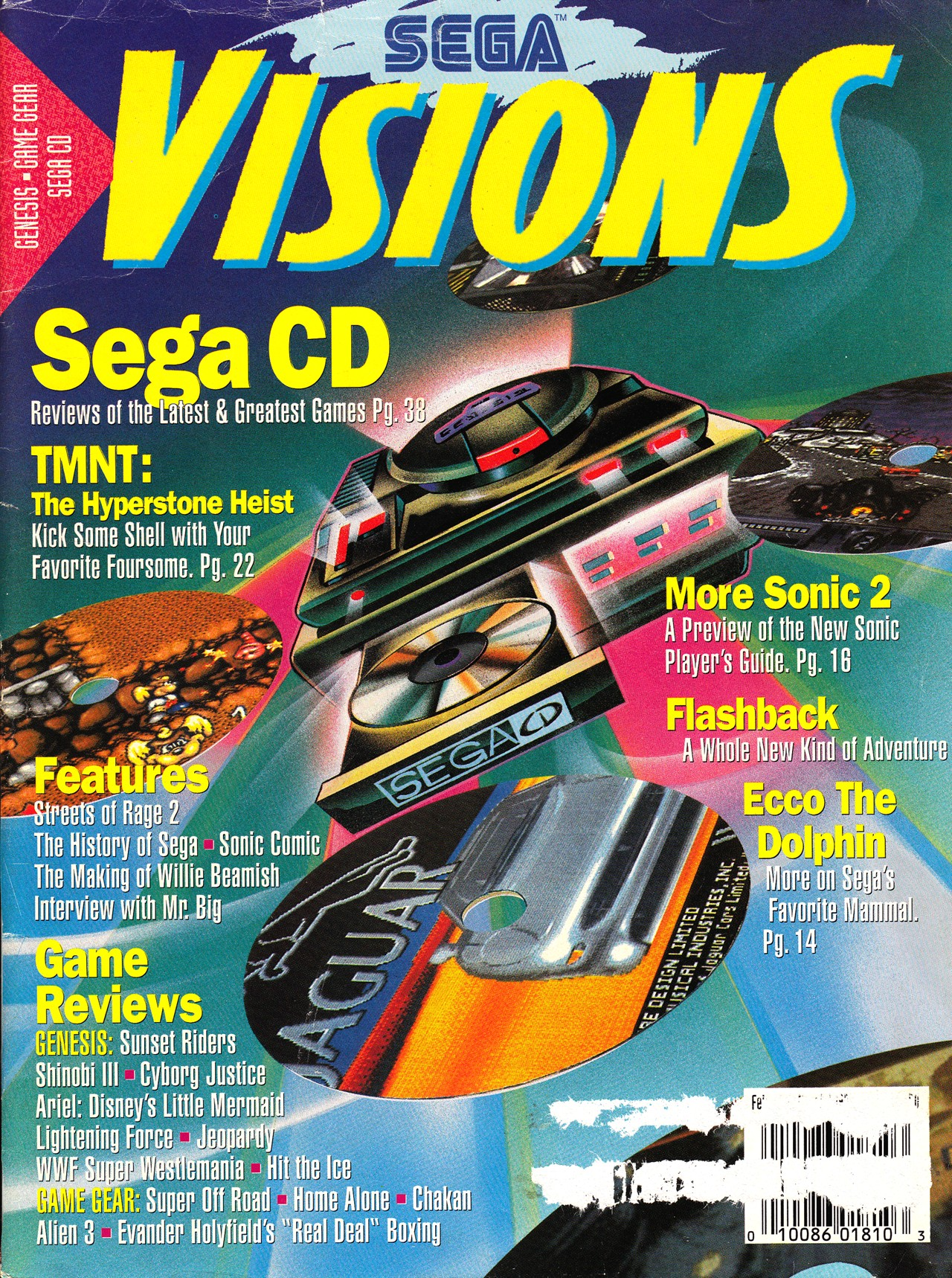 Sega_Visions_1993_February_March_001