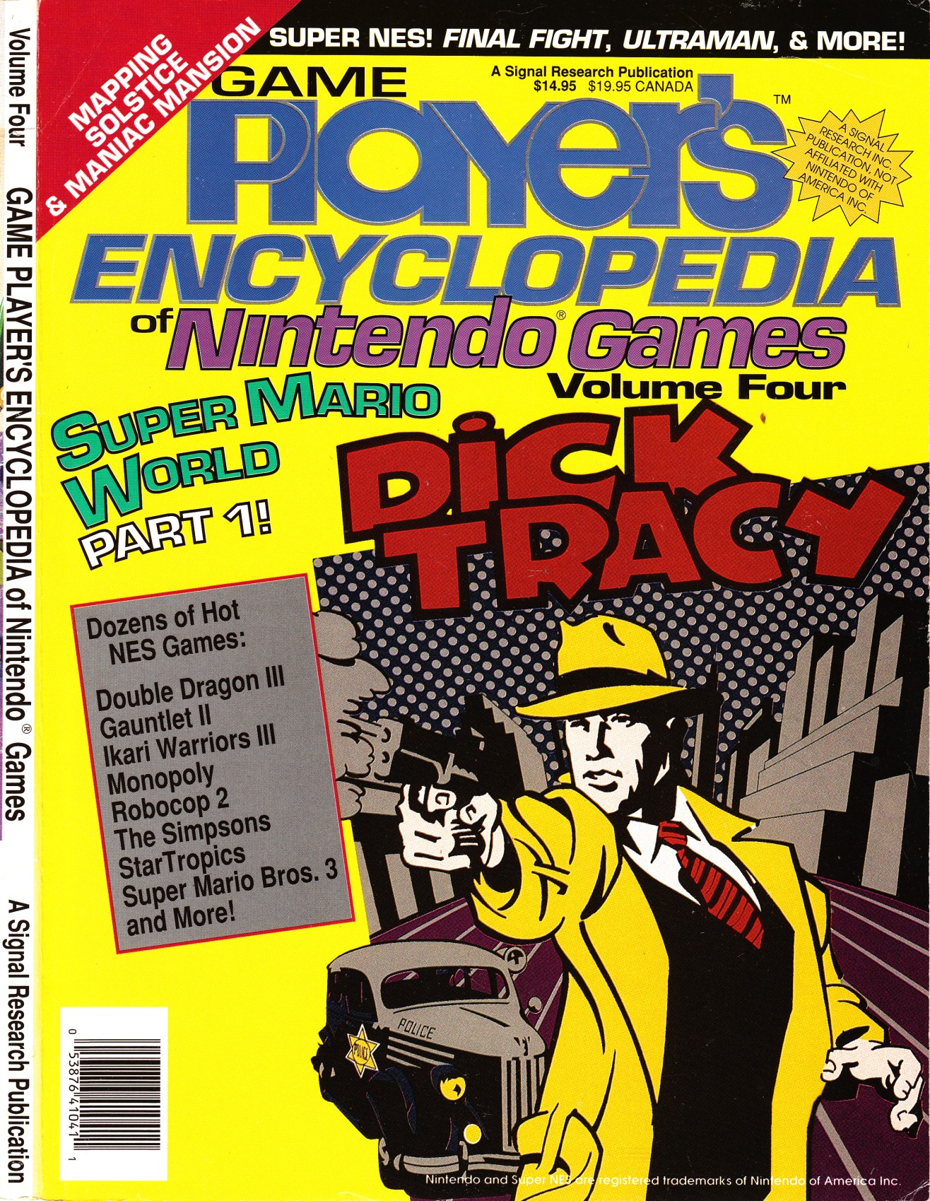 Game_Player's_Encyclopedia_of_Nintendo_Games_Volume_4_001