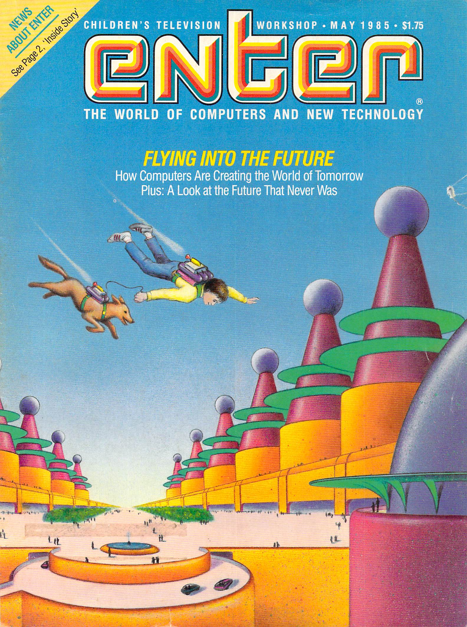 Enter_Issue_17_1985_May-01