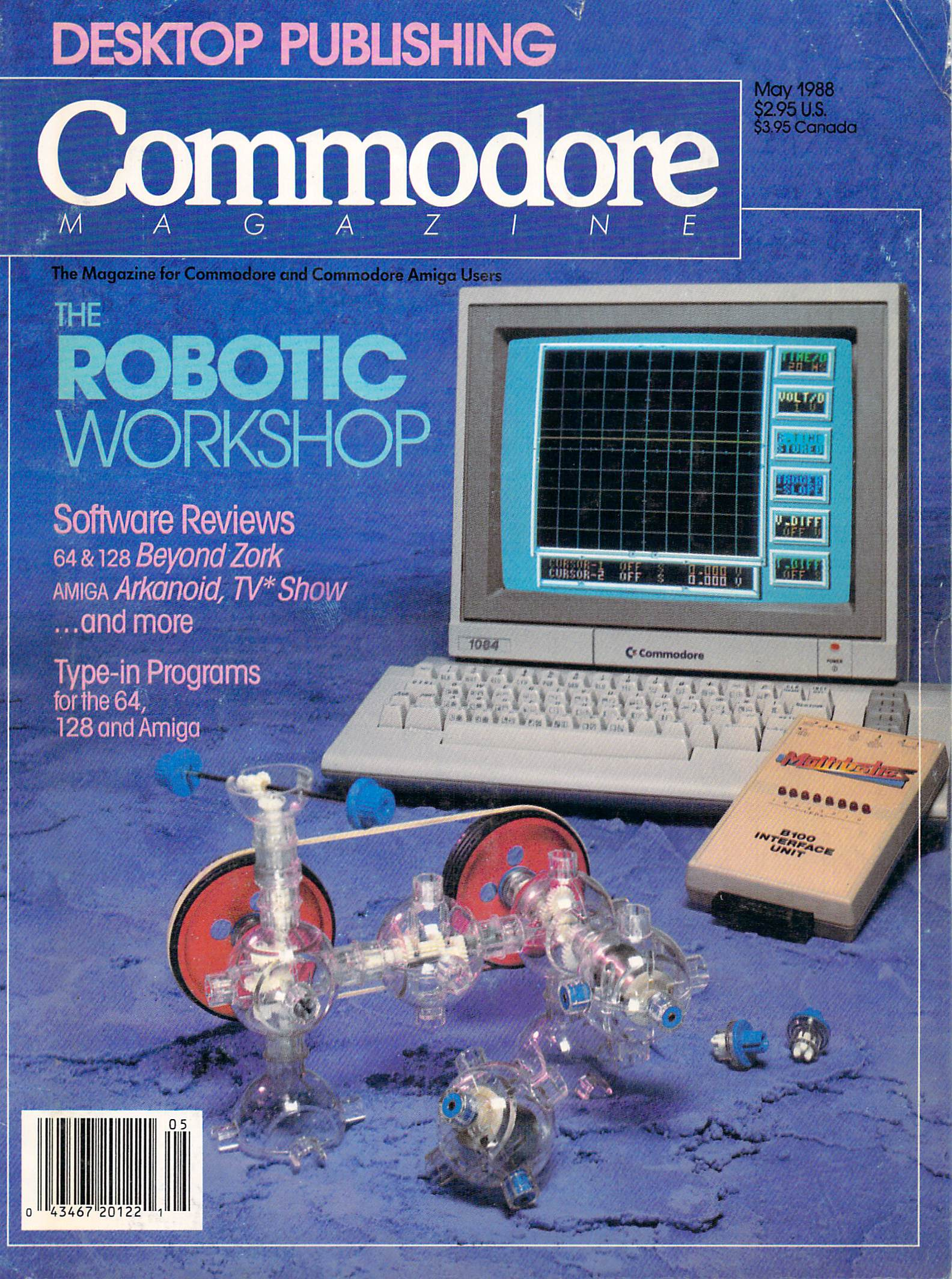 Commodore_Magazine_Vol-09-N05_1988_May-001