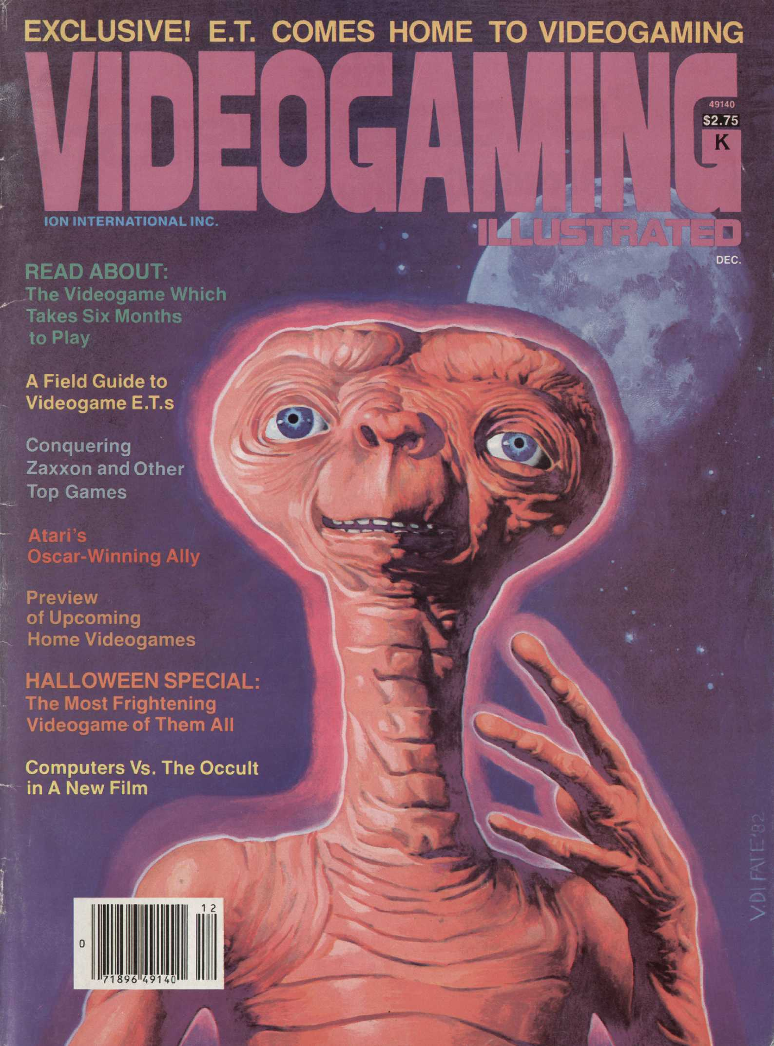 Videogaming_Illustrated_1982-12-000