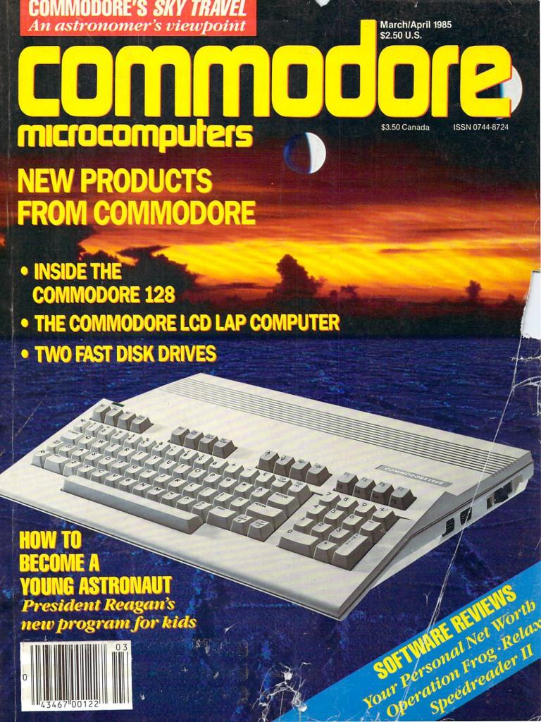 Commodore_MicroComputer_Issue_34_1985_Mar_Apr-001