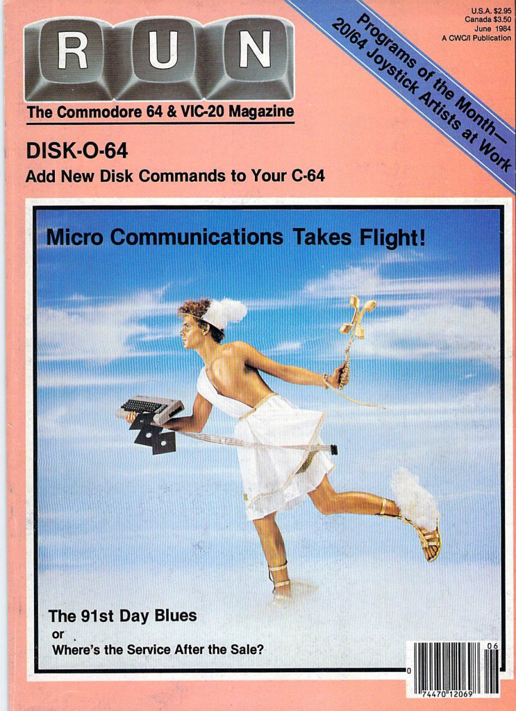 Run_Issue_06_1984_Jun-001