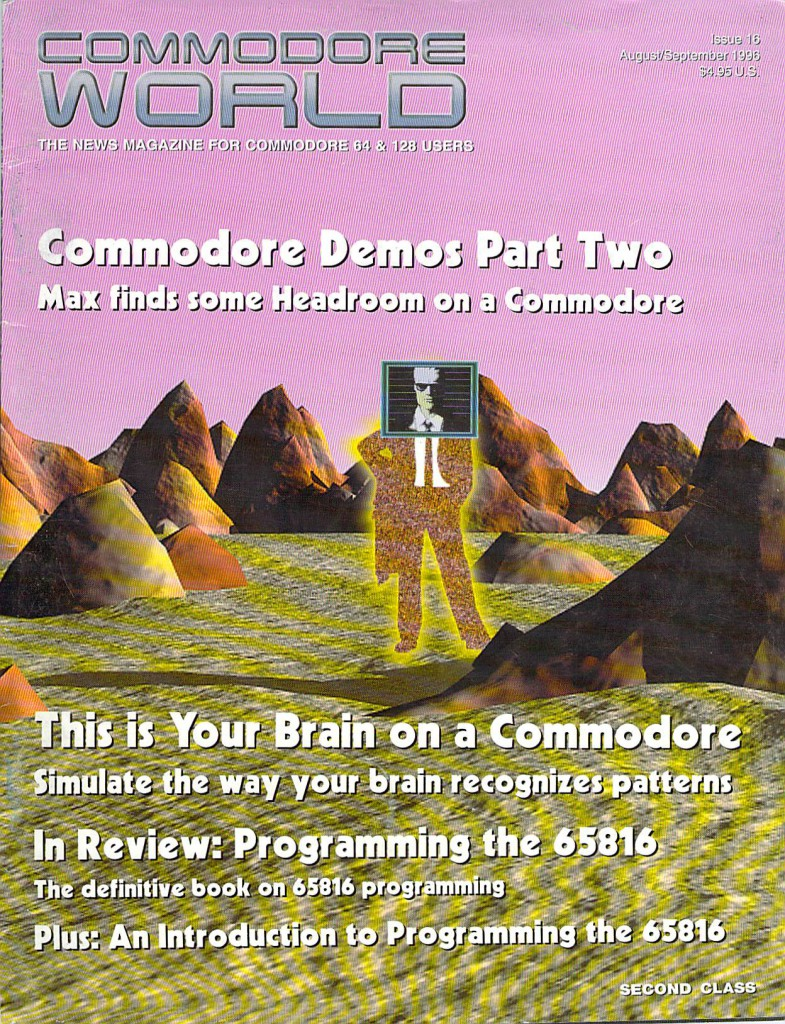 Commodore_World_Issue_16-01