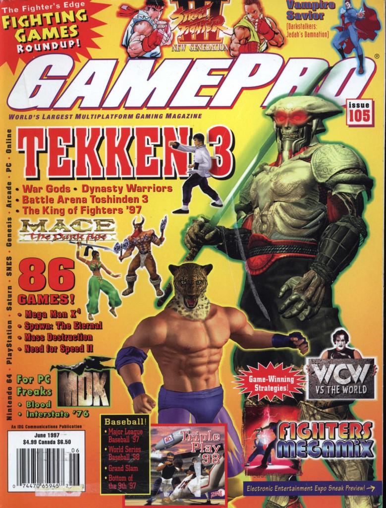 Gamepro_105_Jun_1997_0000