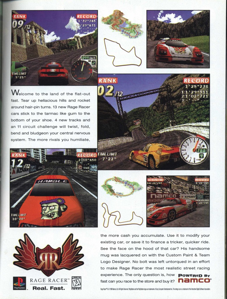 Gamepro_105_Jun_1997_0064