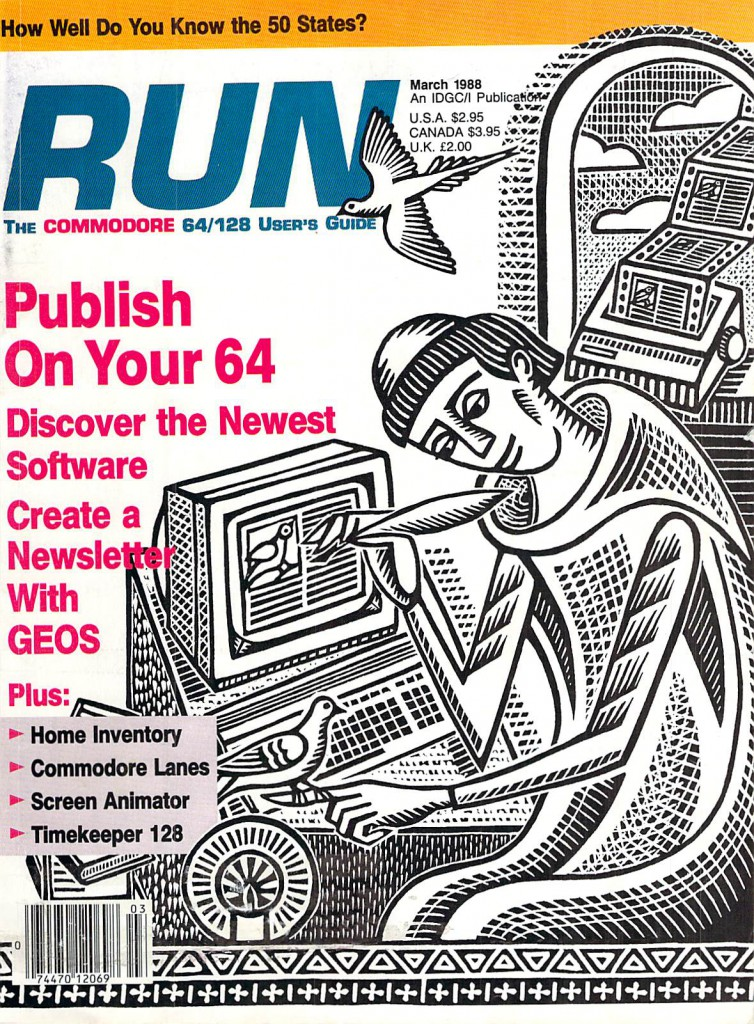 Run_Issue_51_1988_Mar-001