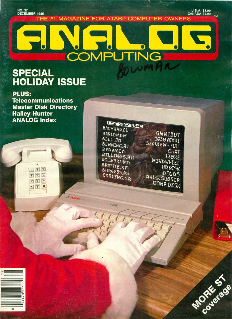 Analog Computing 37 1985-12 Telecommunications Holiday-001