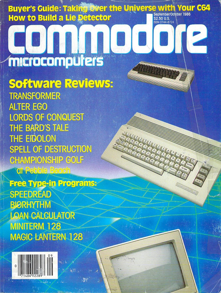 Commodore_MicroComputer_Issue_43_1986_Sep_Oct-001