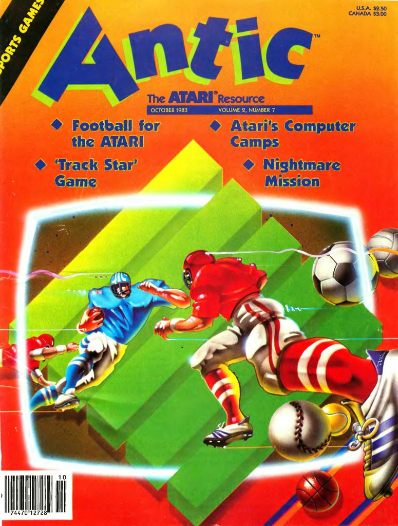 Antic_Vol_2-07_1983-10_Sports_Games_page_0001