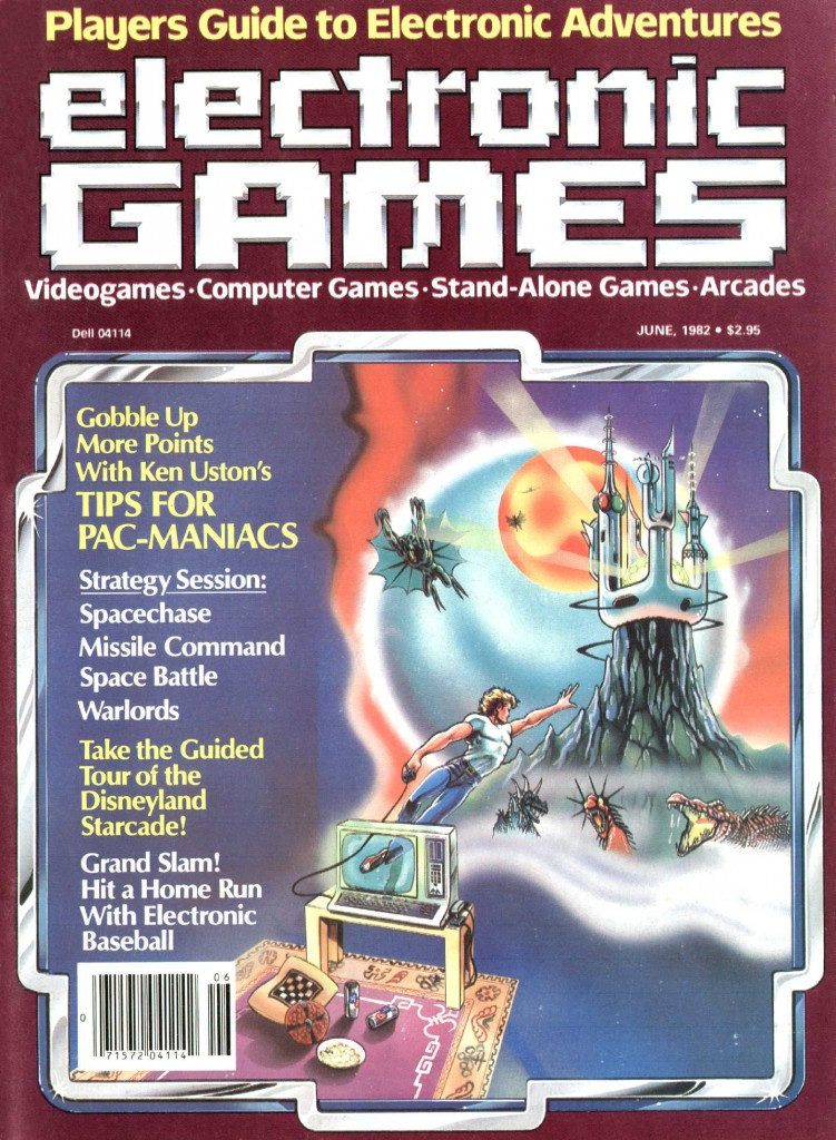 Electronic_Games_Issue_04_Vol_01_04_1982_Jun-01