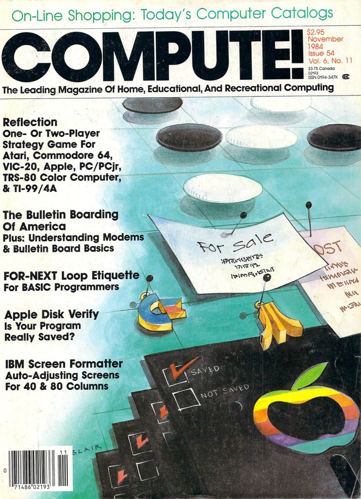 Compute_Issue_054_1984_Nov-001