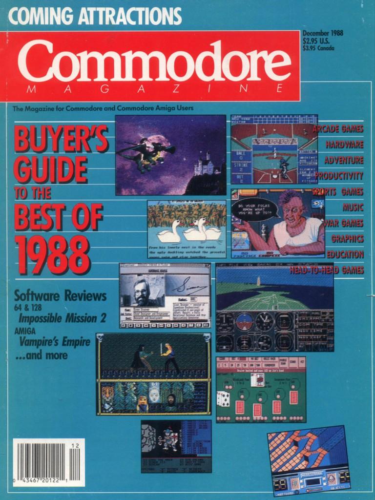 commodore_1988-12