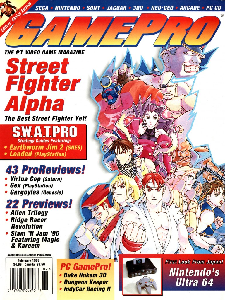 GamePro_Issue079_February_1996-001