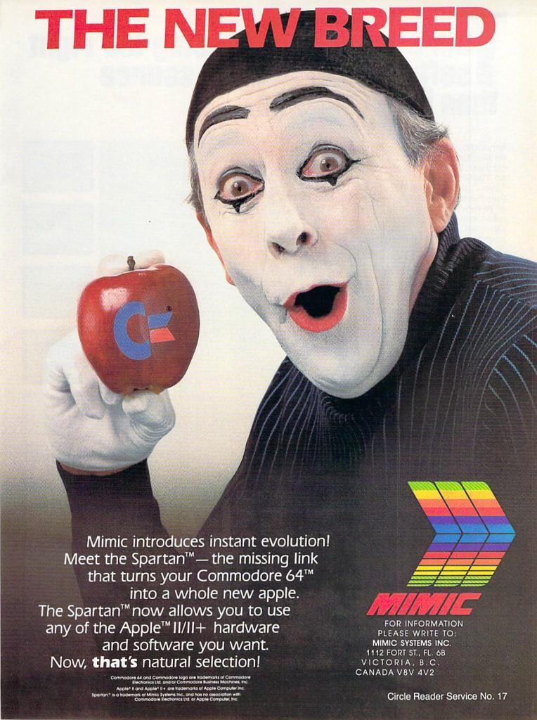 Commodore_Power-Play_1984_Issue_12_V3_N05_Dec_Jan-033