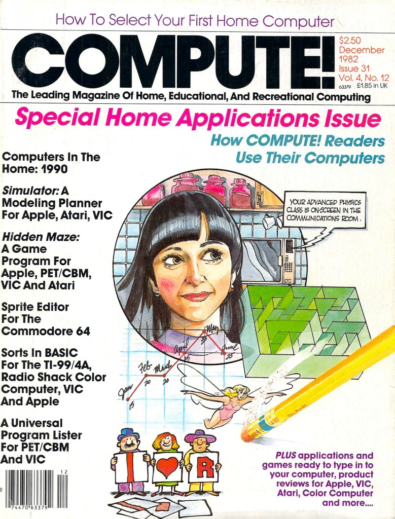 Compute_Issue_031_1982_Dec-001