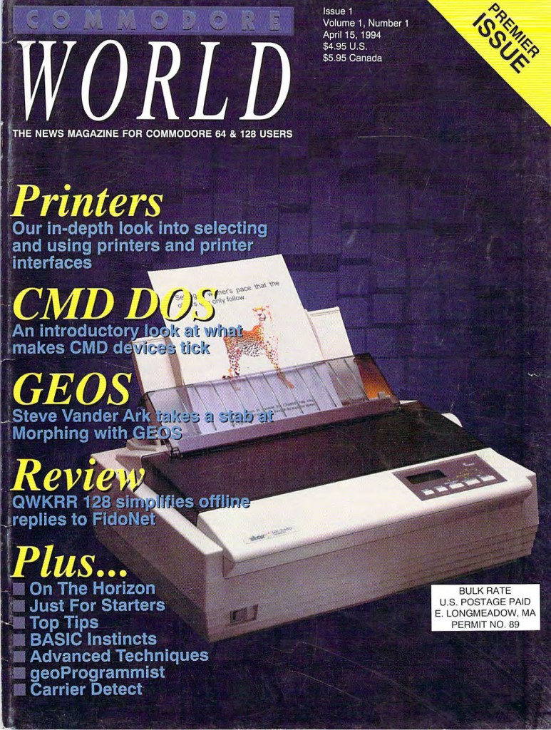 commodore_world_issue_01-01