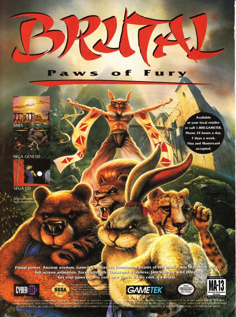 game_players_nintendo_sega_1994_october_080