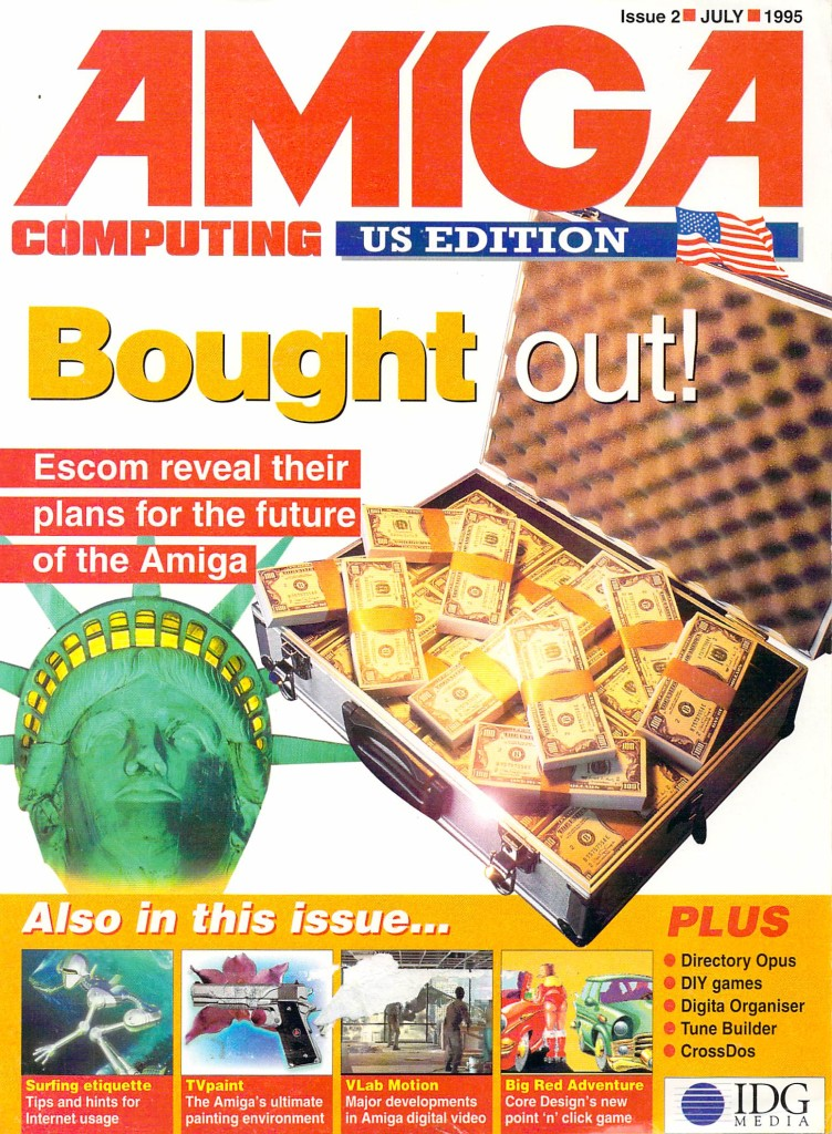 amiga_computing_us_edition_issue_02_1995_jul-001