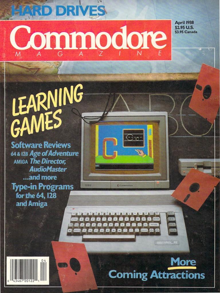 commodore_magazine_vol-09-n04_1988_apr-001