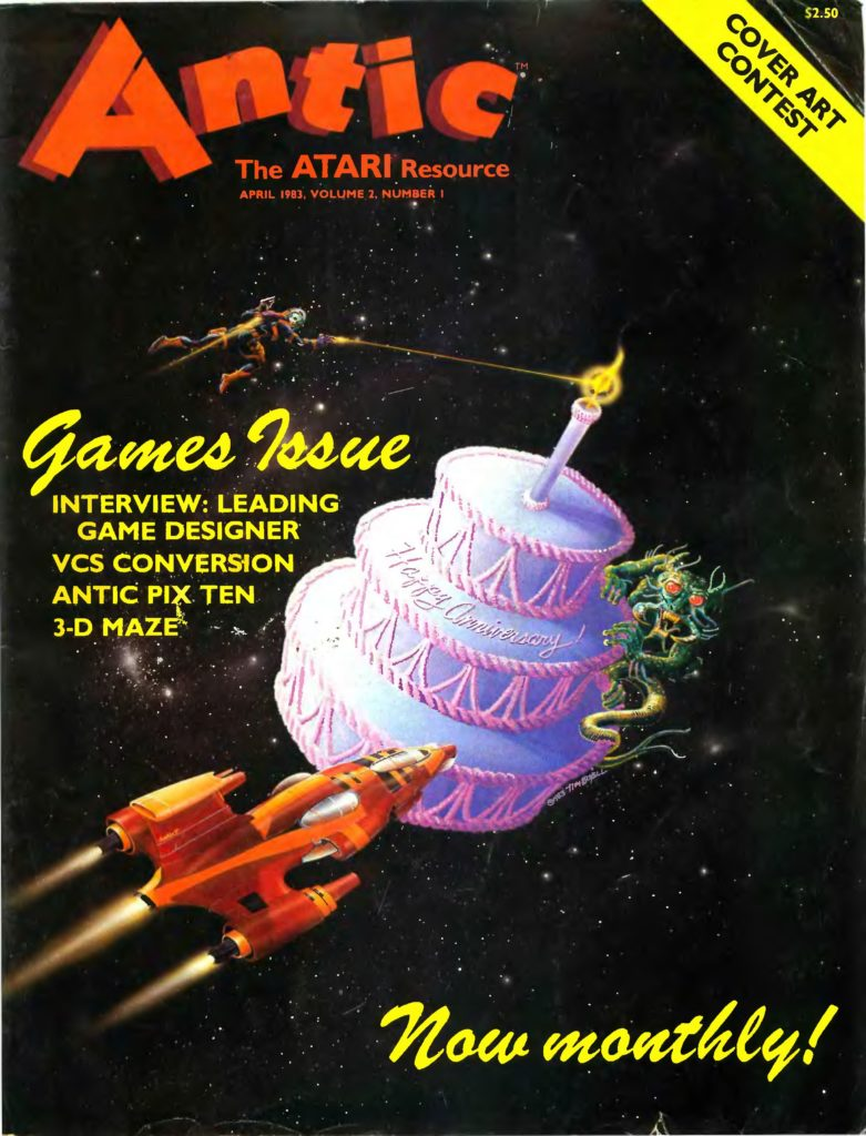 antic_vol_2-01_1983-04_games_issue_page_0001