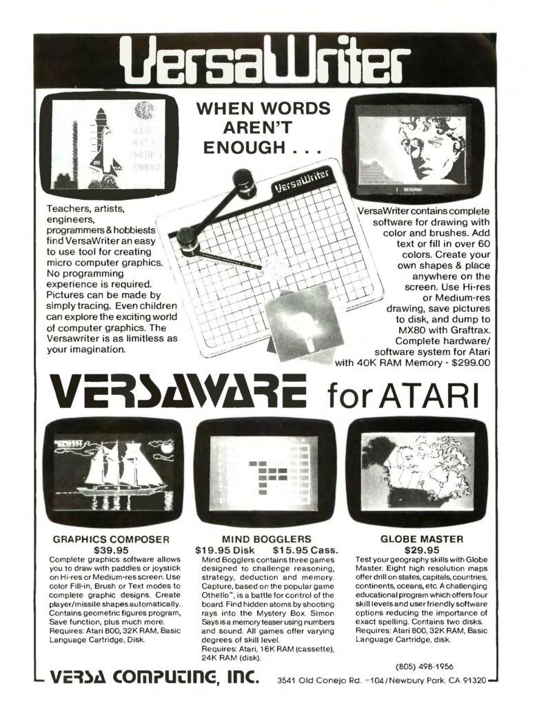 antic_vol_2-01_1983-04_games_issue_page_0033