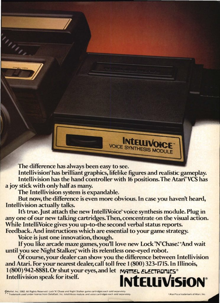 electronic_fun_computer_and_games_vol_01_02_1982_dec_03