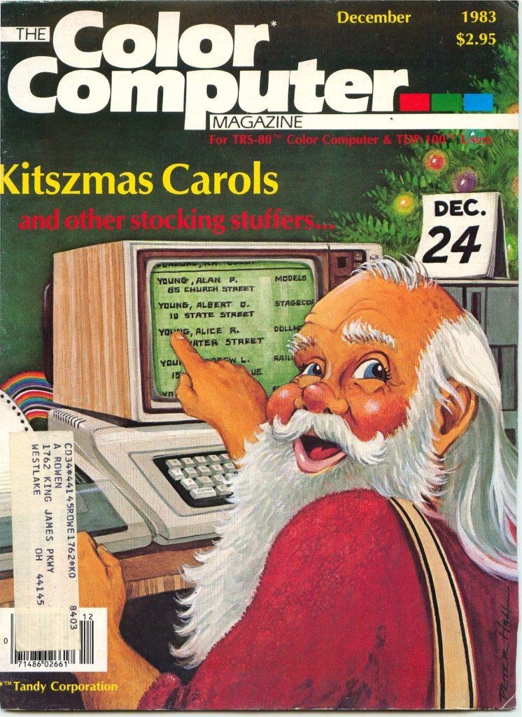 color_computer_magazine_10-000