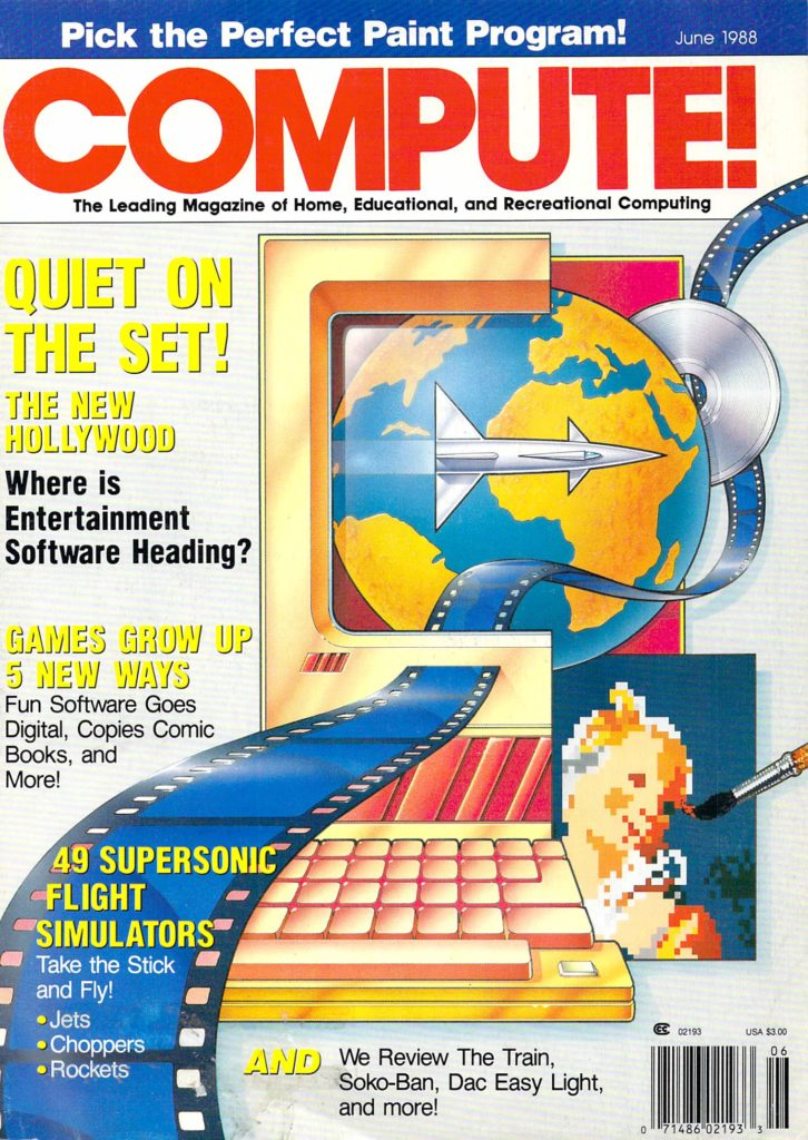 compute_issue_097_1988_jun-01