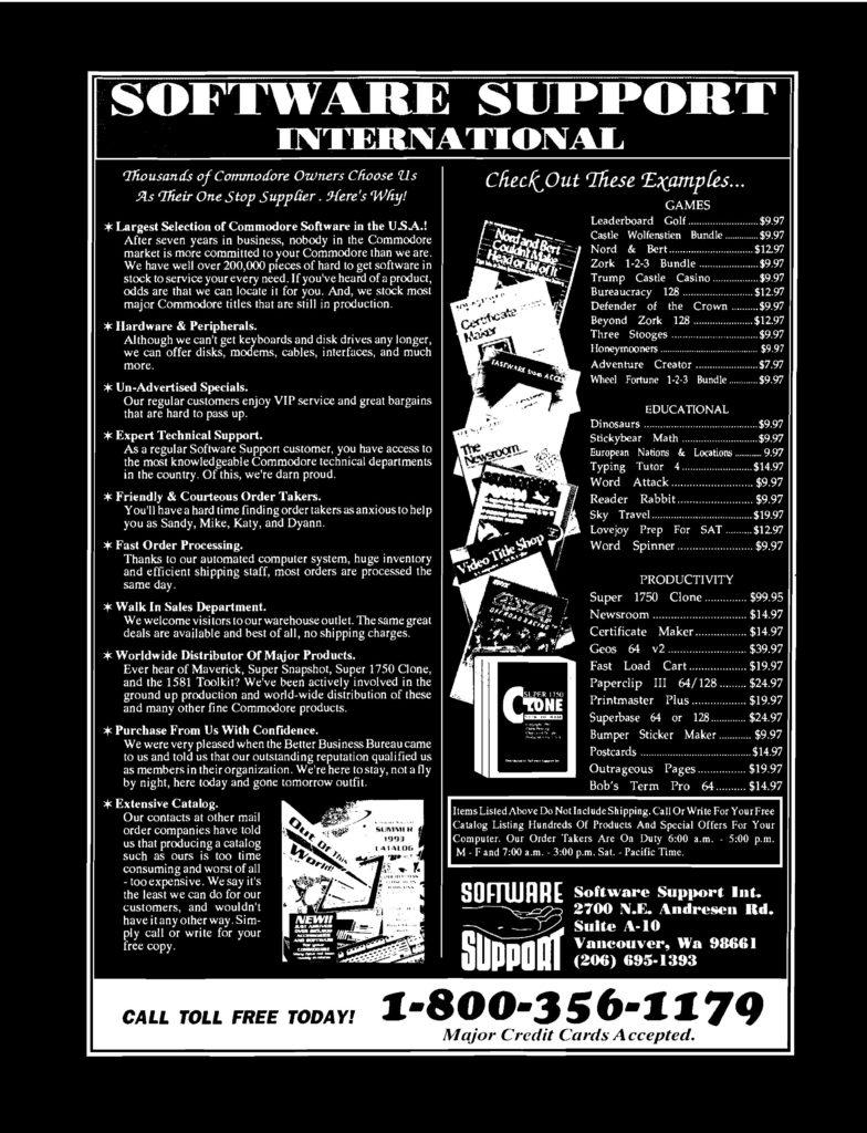 commodore_world_issue_02-02