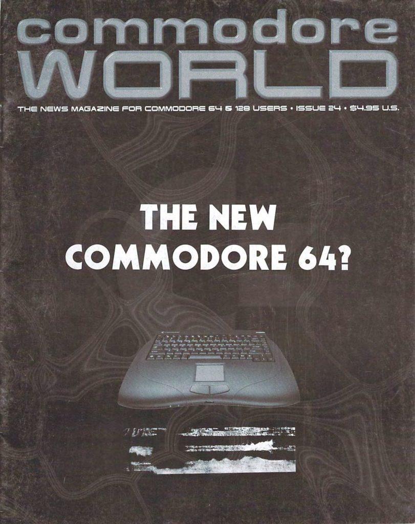 commodore_world_issue_24-01