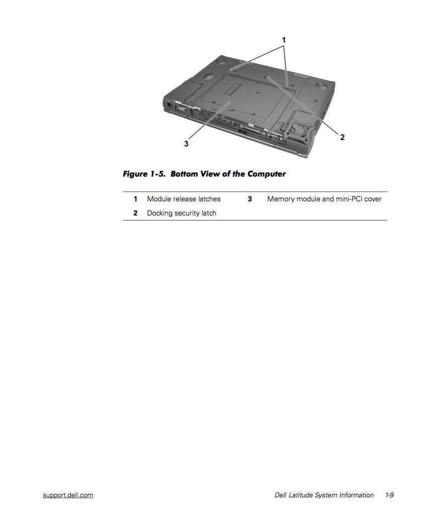 latitude-c600_administrator-guide_en-us_1-9