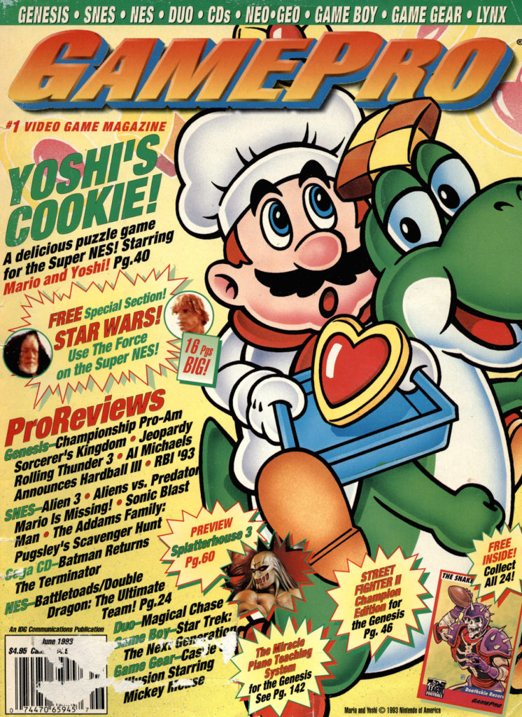 gamepro_issue047_june_1993-001