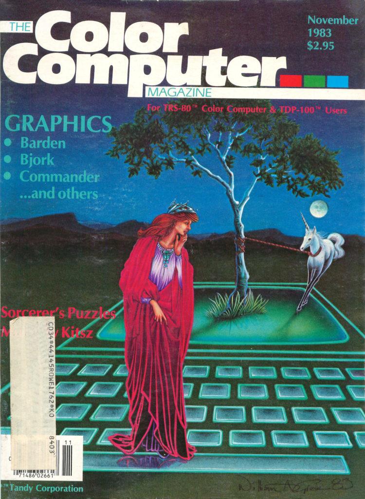 color_computer_magazine_09-000