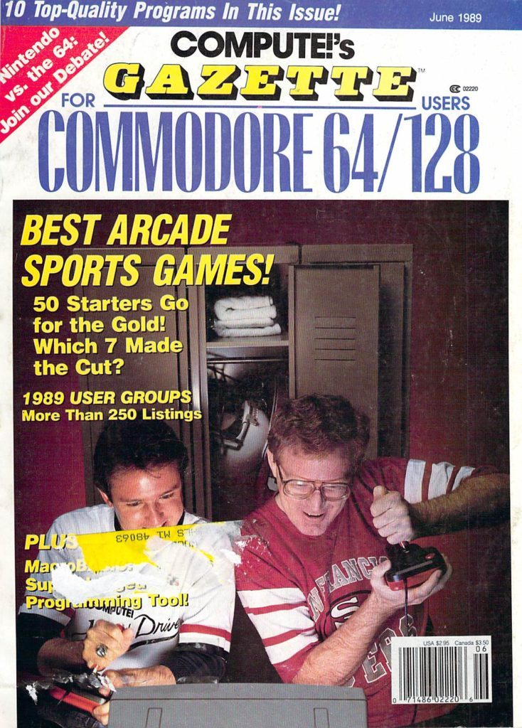 compute_gazette_issue_72_1989_jun-01