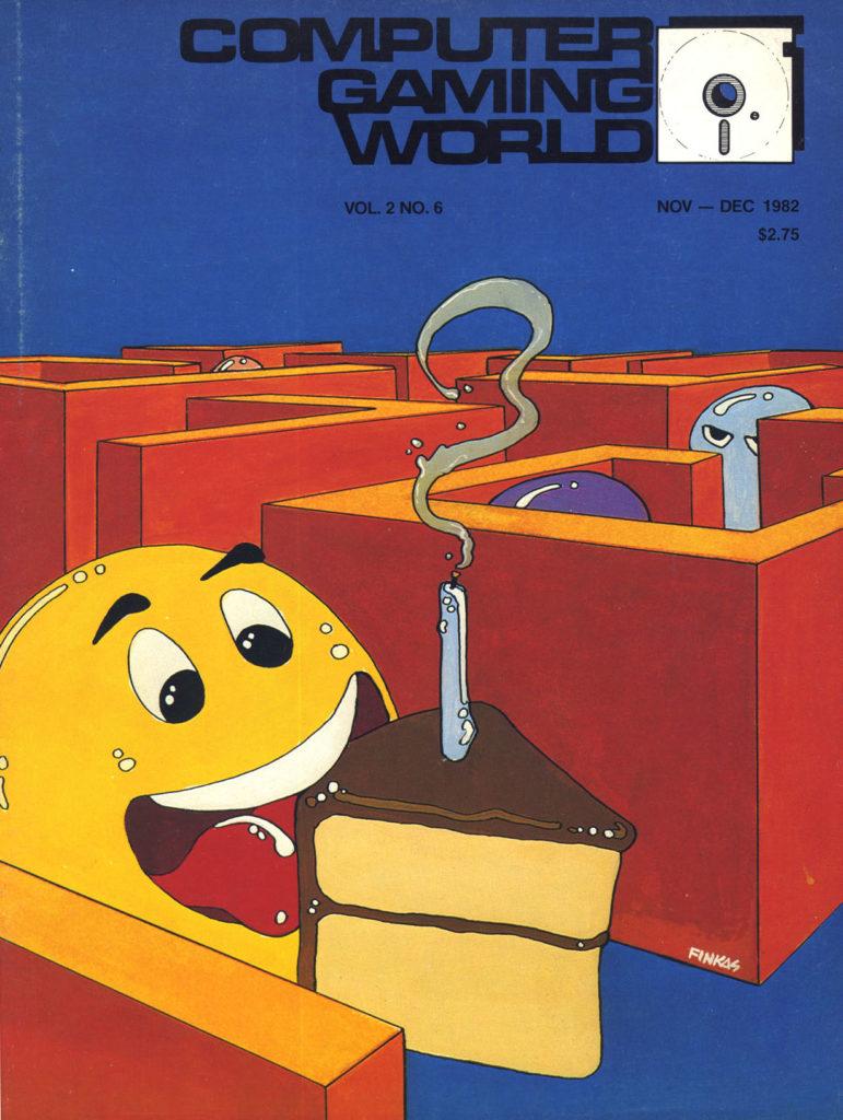 cgw_007_1982-11_01
