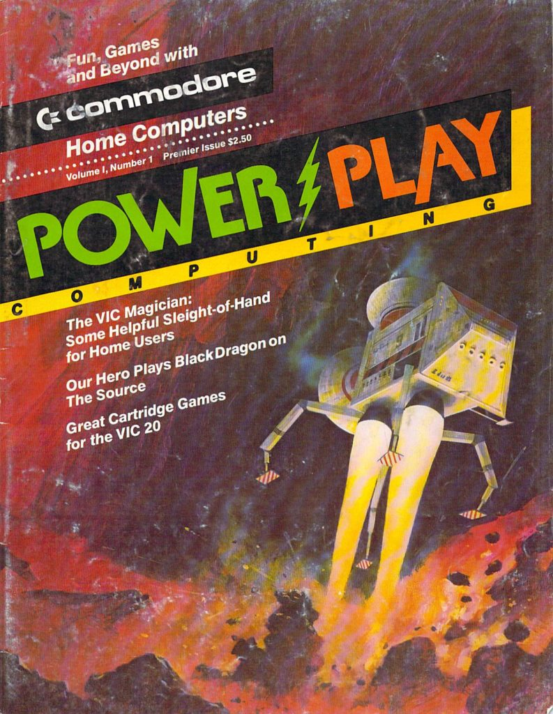 commodore_power-play_1982_issue_01_v1_n01_premiere_issue-01