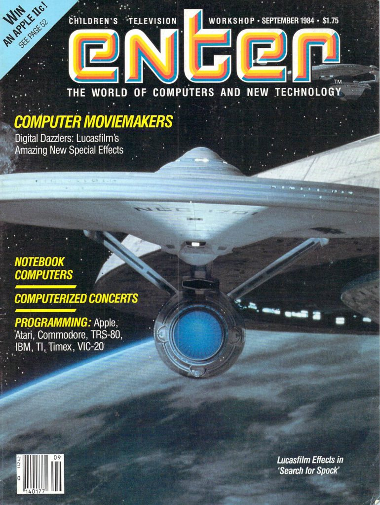 enter_issue_10_1984_sep-01