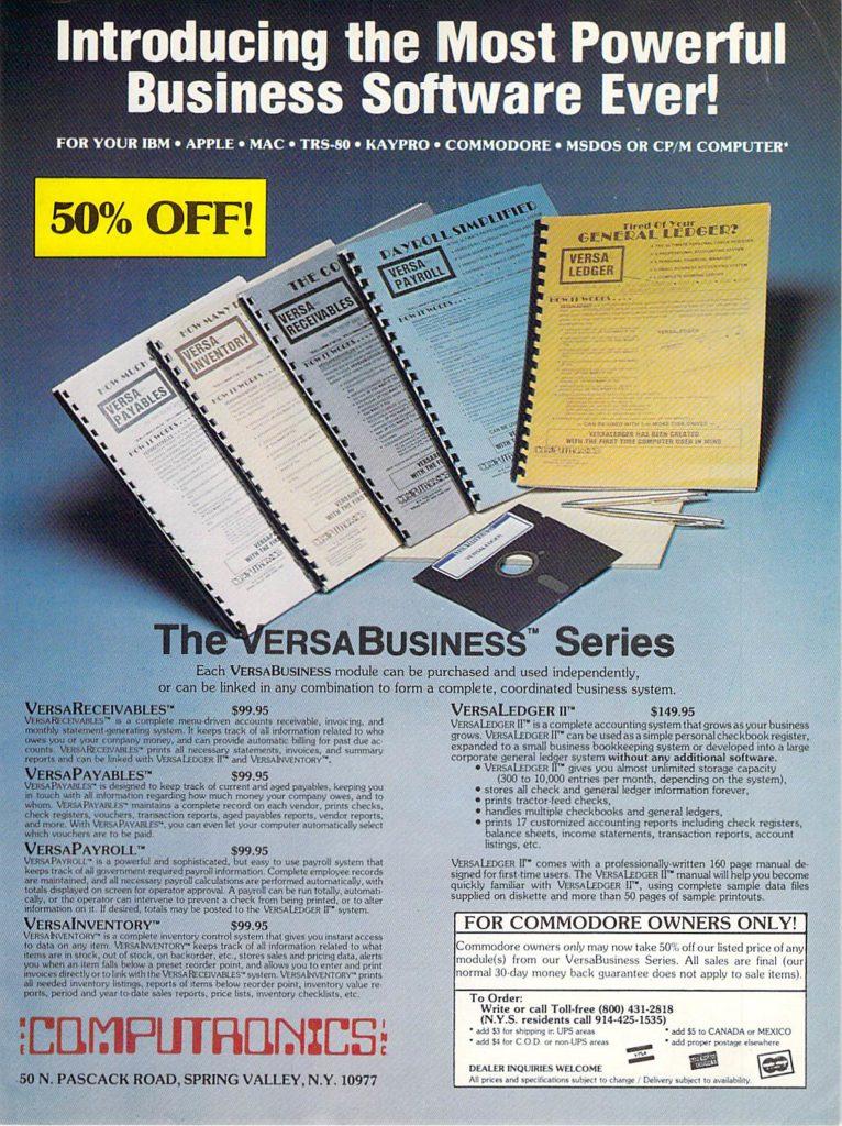commodore_microcomputer_issue_40_1986_mar_apr-025