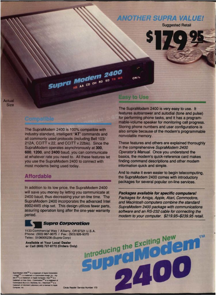 compute_amiga_resource_vol_01_04_1989_oct-009
