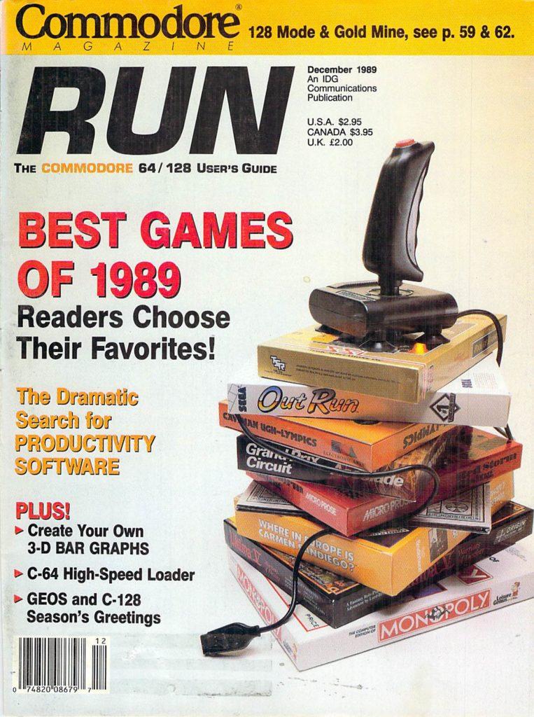run_issue_72_1989_dec-001
