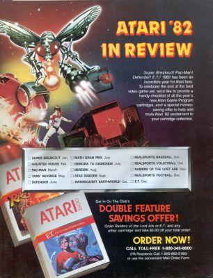 video_game_magazines_atari_age_atariage_vol1num4_atariage_vol1num4_15-jpg-small