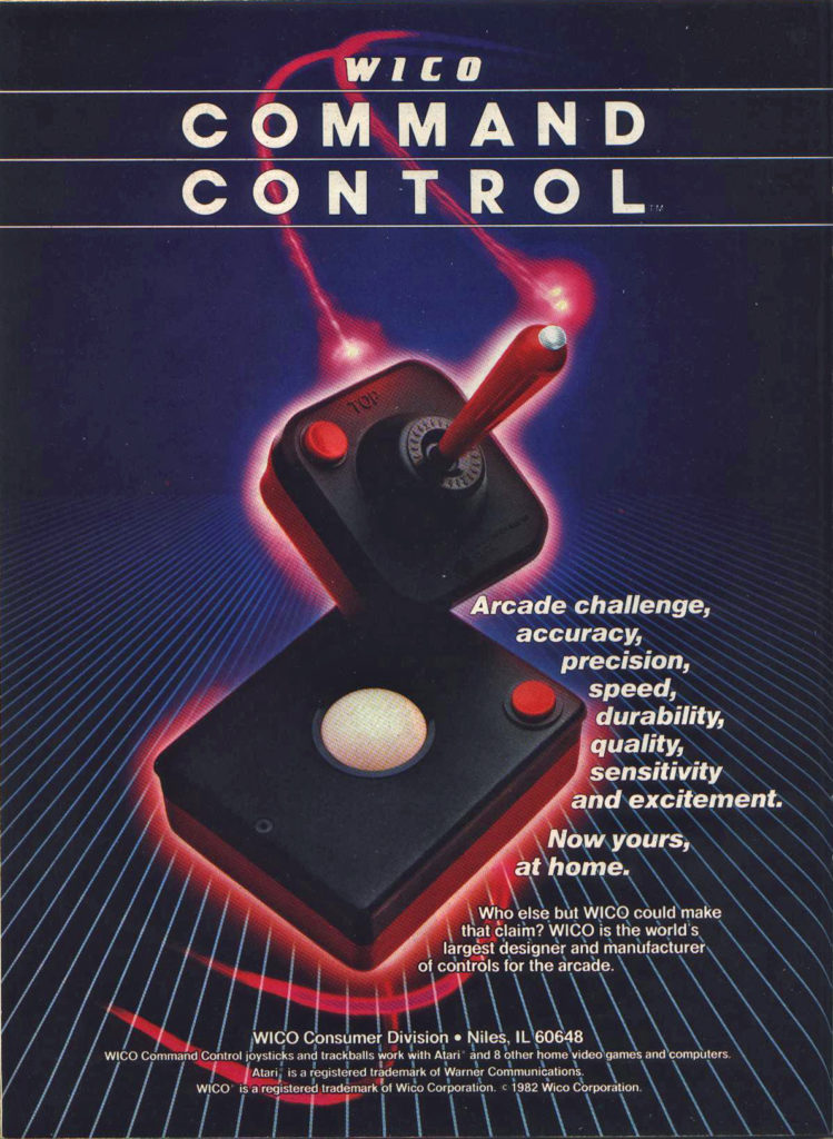 video-games-magazine_jan-83_page_34
