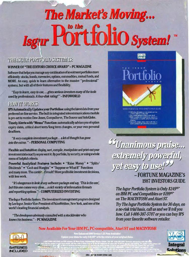 antic_vol_5-11_1987-03_inside_atari_corp_page_0108
