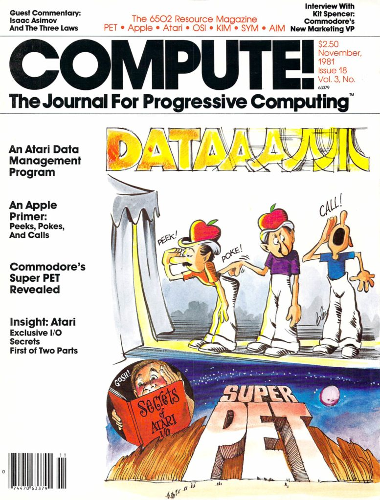 compute_issue_018_1981_nov-001