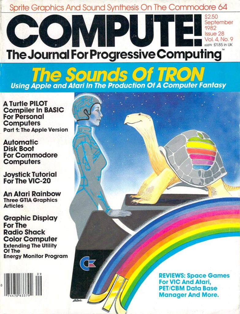 compute_issue_028_1982_sep-001