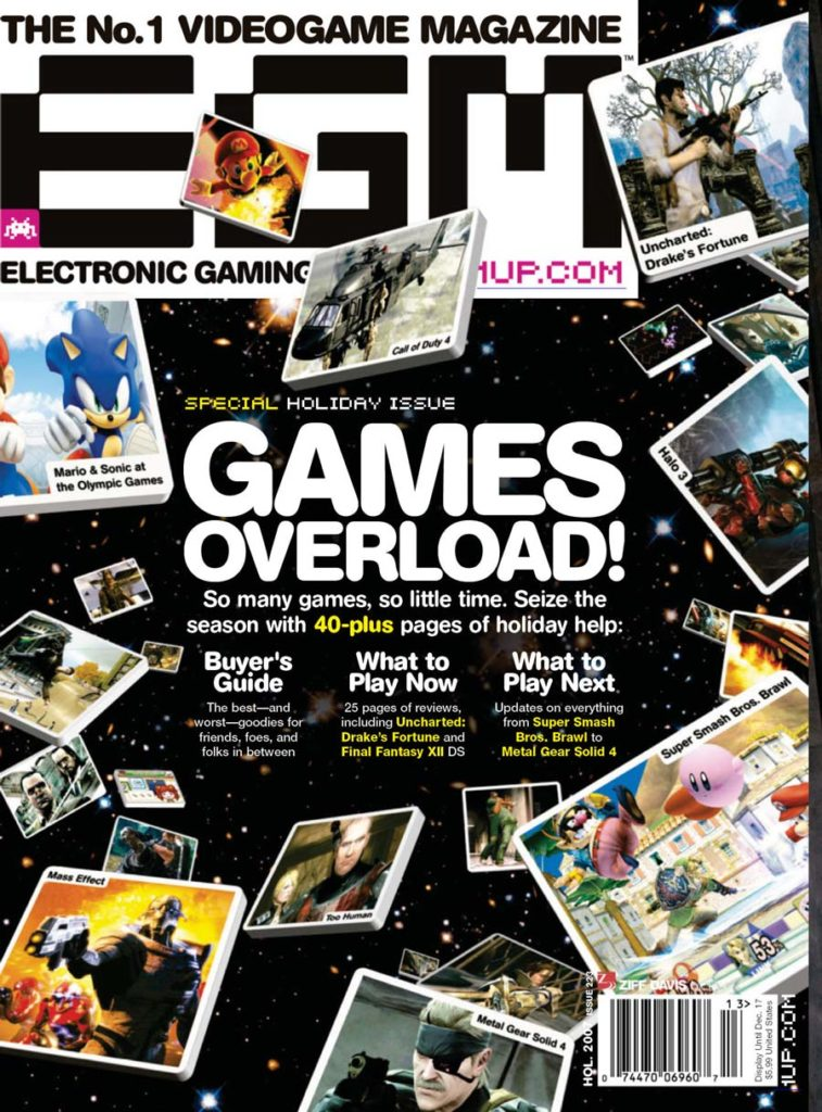 electronic_gaming_monthly_223_2007-holiday_001